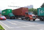 智加科技完成全球首次无人重卡生鲜运输试运营
