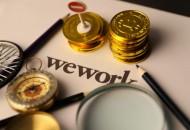 传WeWork拟出售8个月前才收购的Managed by Q