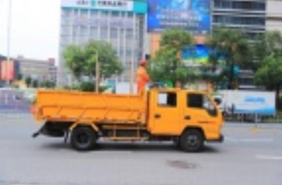 美国最大货运公司萨拉东集团(Celadon)申请破产_物流_电商报