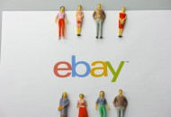 eBay入驻洋码头开设旗舰店