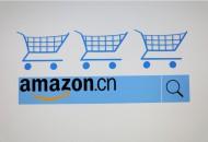 亚马逊全球开店推出官方Listing优化服务