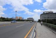 交通部:车辆不安装ETC明年仍可上高速,但通行效率低