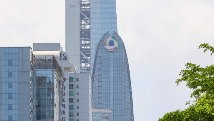 传小熊U租获腾讯逾5000万元投资_B2B_电商报
