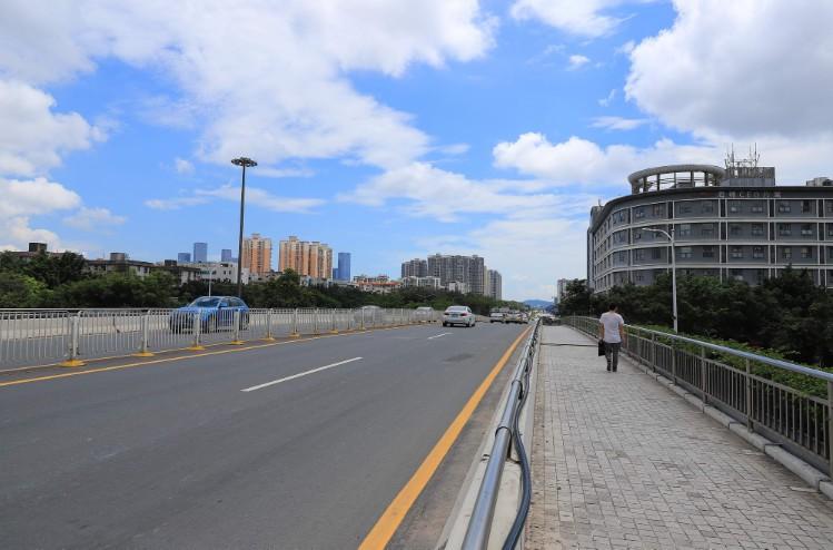 交通部:车辆不安装ETC明年仍可上高速,但通行效率低_金融_电商报