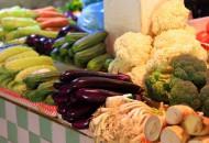 苏宁菜场北京地区订单量较昨日增长37%