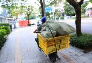 安徽:80%以上电商快件不再进行二次包装