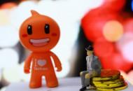 电商粉丝经济报告:有50.1%的用户关闭微博后随即打开淘宝