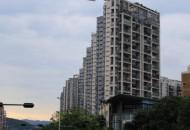 长租公寓安歆集团完成数亿元C轮融资