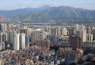 安歆集团完成融资   长租公寓行业局势仍有变数