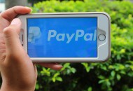 PayPal完成收购国付宝70%股权 正式进军中国电子支付市场