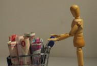 京东零售:商超品类两年用户增长超60%