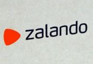 Zalando圣诞节期间推出当日达等优级配送服务