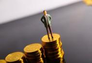 万事达卡领投印尼金融科技公司Digiasia的B轮融资
