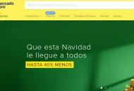 拉美电商巨头Mercado Libre宣布收购物流初创公司Lagash