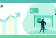 网红企业每日一淘携手神策数据,精细化运营效果提升10倍的幕后故事