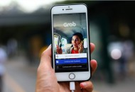 Grab将与Singtel合作申请新加坡数字银行牌照