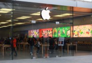 苹果推出圣诞节两小时免费送货服务