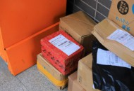百思买推出线上订单取货服务将在纽约设175个取件点