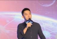 小红书创始人兼CEO毛文超卸任公司法定代表人、董事