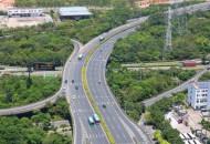 北京交通委调整高速公路联网收费ETC计费规则