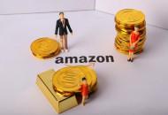 亚马逊假日季尝试Prime服务人数创新高 一周超500万