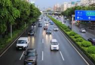 全国高速公路入口客车ETC平均使用率为70.84%