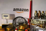亚马逊申请扫手支付专利 或在Amazon Go投入使用
