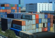 深圳前11个月跨境快件量达5.3亿件