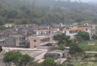商务部:电商扶贫实现对832个国家级贫困县全覆盖