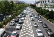 网约车市场暗潮涌动 比亚迪加强与滴滴合作