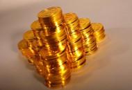 印度5月數字支付交易額環比增長45%