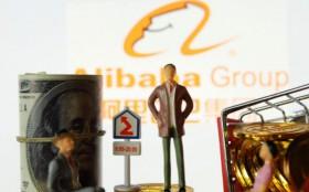 世纪互联与阿里巴巴签署新合作备忘录
