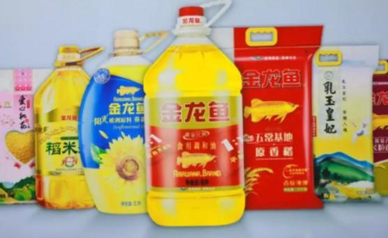 营收1600亿超茅台,百博门月销几亿,一直被认为是中国货!
