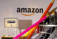 亚马逊第二总部即将动工 预计2023年完成