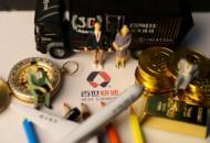 百世快递:潍坊网点老板跑路已安排支援并追究其责任