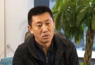 小米否認常程與聯想簽有競業禁止條款