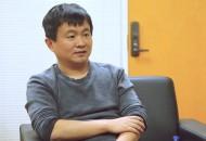 瓜子二手车创始人杨浩涌卸任公司法定代表人 注册资本新增900%