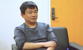 小熊U租與騰訊眾創空間達成戰略合作