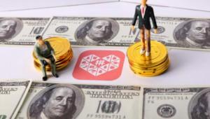 今日盤點:拼多多股價漲逾9% 市值突破479億美元