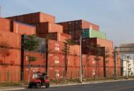 江门印发规划  将建设4大物流基地和22个物流配送中心