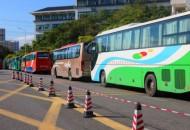 巴士管家全面接入嘀嗒出租车业务  已在北京等86城上线