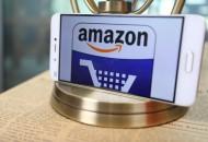亚马逊物流新选品计划将于4月推出