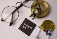 Uber将与现代汽车合作开发电动空中出租车