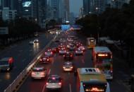 """阿里发布2019步行街经济报告:数字化推动""""老街新生"""""""