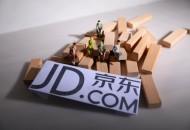 京东砸100亿加码PLUS会员 电商的下一风口闪现!
