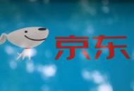 """京东联手打扮家正式上线""""京东家"""""""