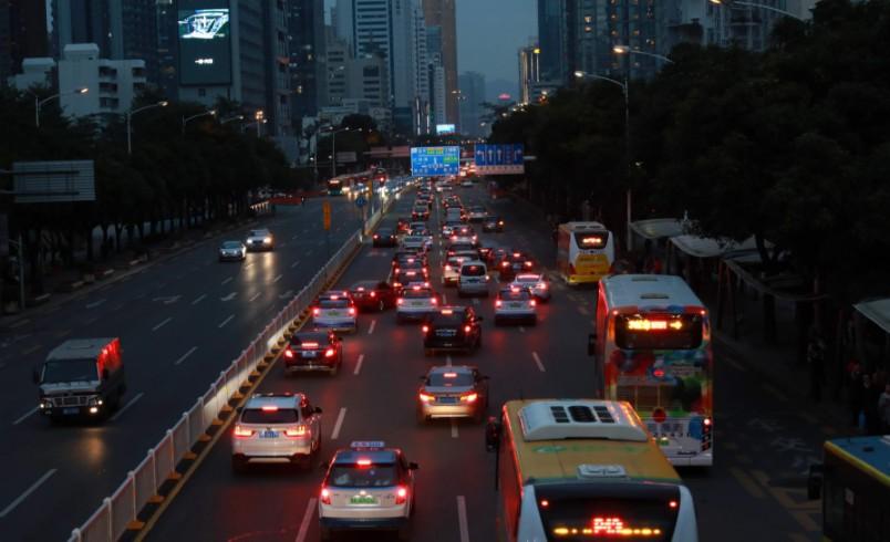 """阿里发布2019步行街经济报告:数字化推动""""老街新生""""_零售_电商报"""