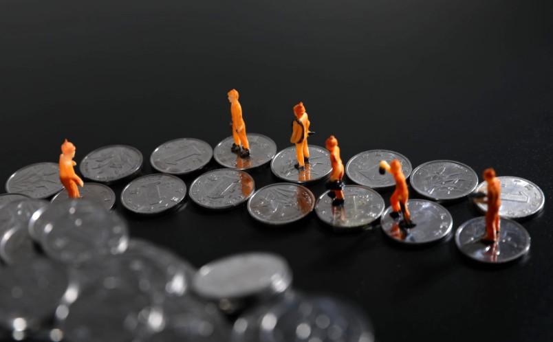 存量市场寻增量 京东PLUS会员推18平台联名卡_零售_电商报