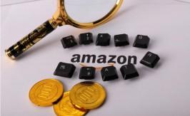 沃爾瑪推出自助廣告平臺 與亞馬遜爭奪廣告商