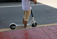 共享電動滑板車Lime將裁剪14%的員工